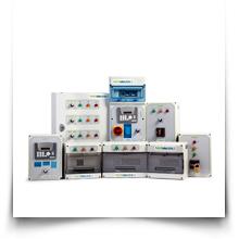 productos-fabricacion-cuadros-electricos