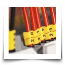 productos-instalaciones-y-mantenimiento