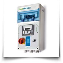 productos-controladores-de-clima
