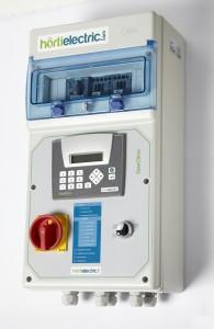 EasyClima-proteccion-motor